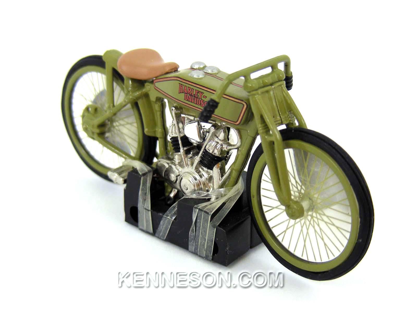 Harley Davidson 1920 Racer Hot Wheels Motorcycle Ebay